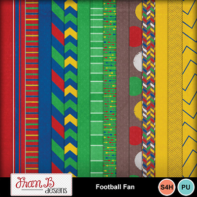 Footballfan3