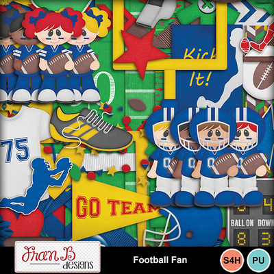 Footballfan5