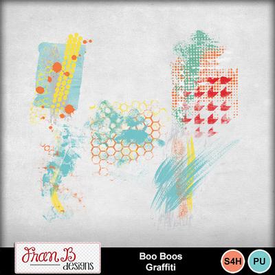 Booboosgraffiti1