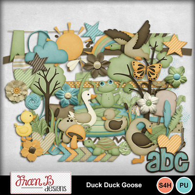 Duckduckgoose2