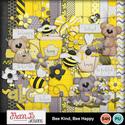 Beekind1_small
