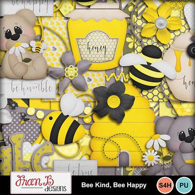Beekind4