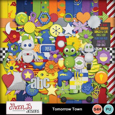 Tomorrowtown1