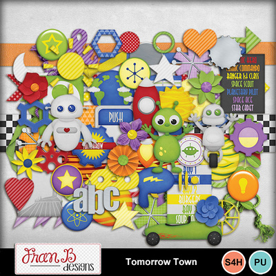 Tomorrowtown2