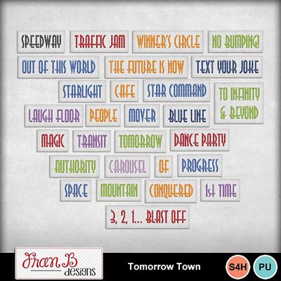 Tomorrowtown3
