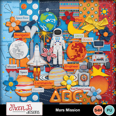 Marsmission1