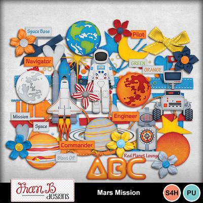 Marsmission2