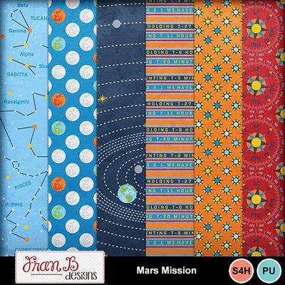 Marsmission3