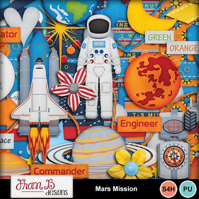 Marsmission4