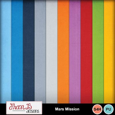 Marsmission5