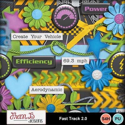 Fasttrack24