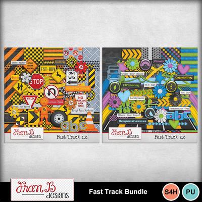 Fasttrackbundle1