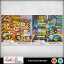 Fasttrackbundle1_small