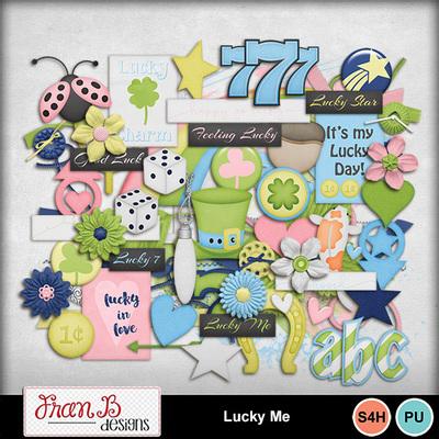 Luckyme2