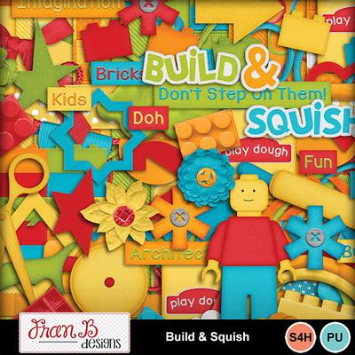Buildsquish4