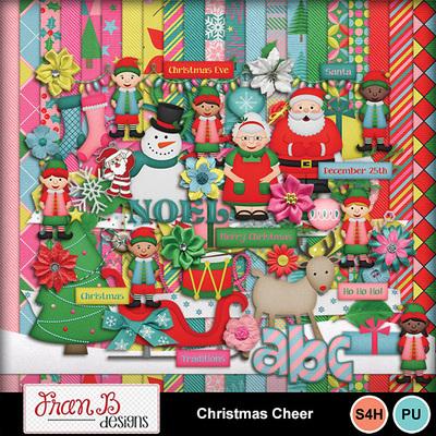Christmascheer1