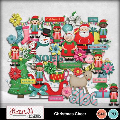 Christmascheer2