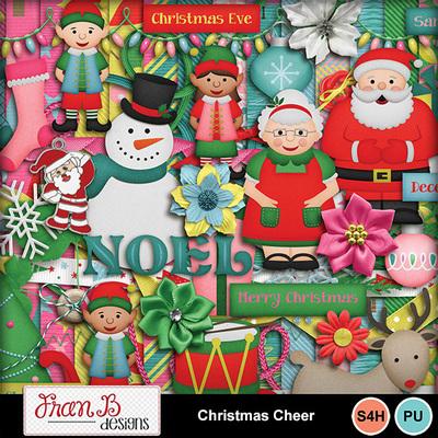 Christmascheer4