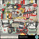 Bookaholic-1_small