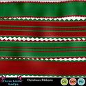 Christmas_ribbons--tll_small