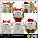 Christmas_elephants--tll_small