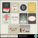 Bookaholic-5_small