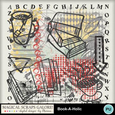 Bookaholic-7