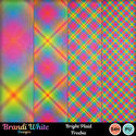 Mmpreviewbrightplaid_small