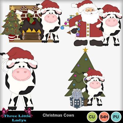 Christmas_cows--tll