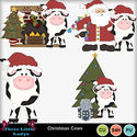 Christmas_cows--tll_small