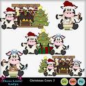 Christmas_cows--tll-2_small