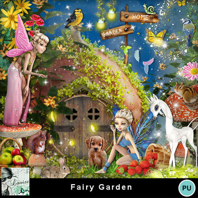 Louisel_fairy_garden_preview