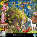 Louisel_fairy_garden_preview_small