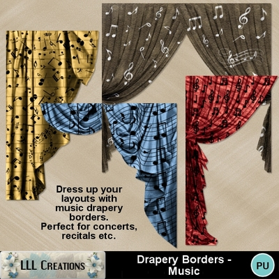 Drapery_borders_-_music-01