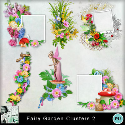 Louisel_fairy_garden_clusters2_preview