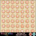 Springyfeltalphapreviewpeach_small