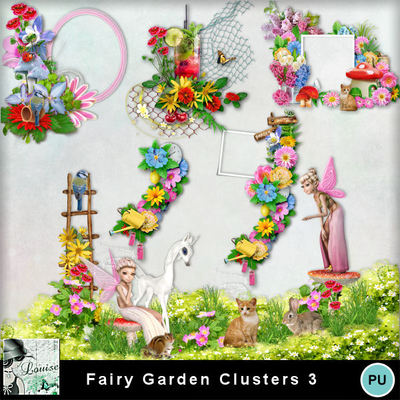 Louisel_fairy_garden_clusters3_preview