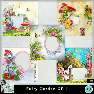 Louisel_fairy_garden_qp1_preview