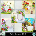 Louisel_fairy_garden_qp1_preview_small