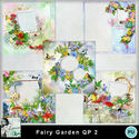 Louisel_fairy_garden_qp2_preview_small