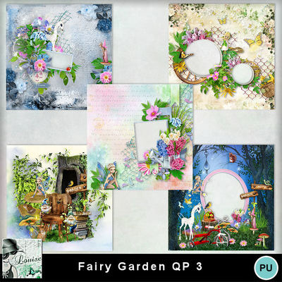 Louisel_fairy_garden_qp3_preview