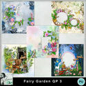 Louisel_fairy_garden_qp3_preview_small