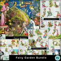 Louisel_fairy_garden_pack_preview_small