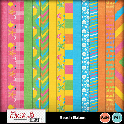 Beachbabes3