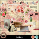 Letters_small