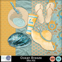 Pattyb_scraps_ocean_breeze_small
