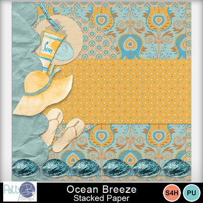 Pattyb_scraps_ocean_breeze_stacked