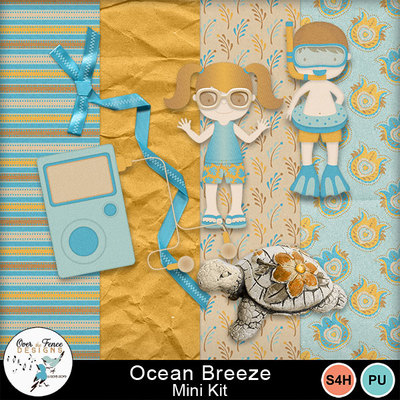 Otfd_ocean_breeze_mini