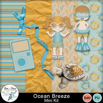 Otfd_ocean_breeze_mini