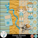 Otfd_ocean_breeze_mini_small
